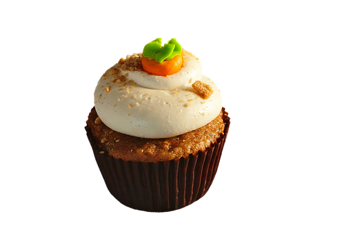 cupcake-2724786__340