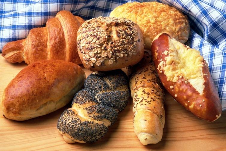 bread-83242_960_720