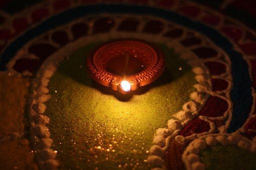 diwali-festival-2774749__340