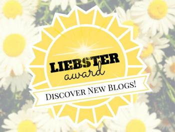 350-liebster-award