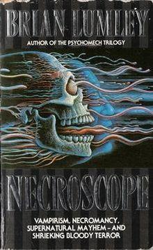 220px-Necroscope01