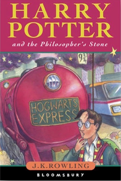 harry-potter-and-the-philosophers-stone.jpg