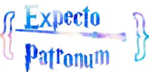hp-expecto-patronum