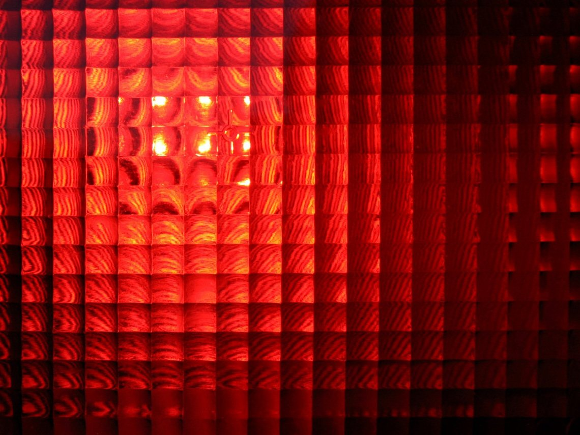 red-light-1172553