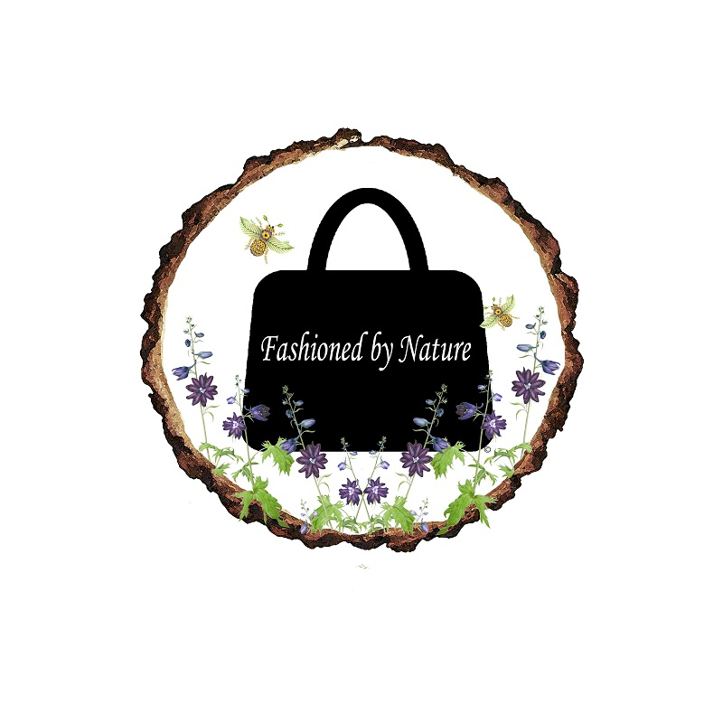 Fashioned By Nature Logo with copyright JPEGresize