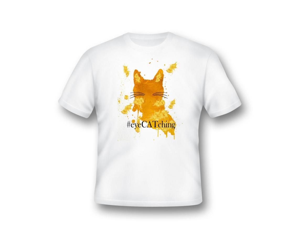 MAQ-T-Shirt-cat (1).jpg