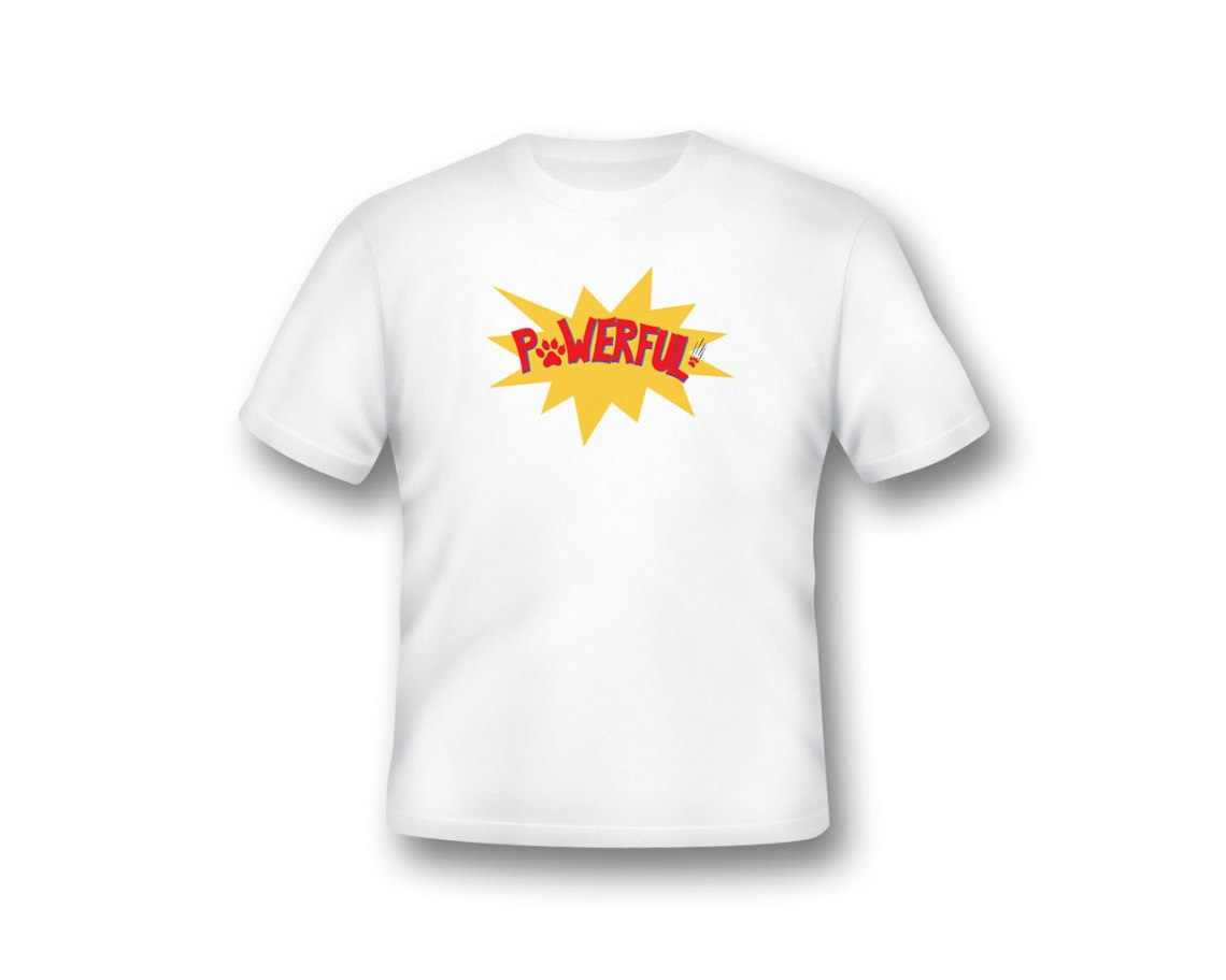 MAQ-T-Shirt-pawerful.jpg