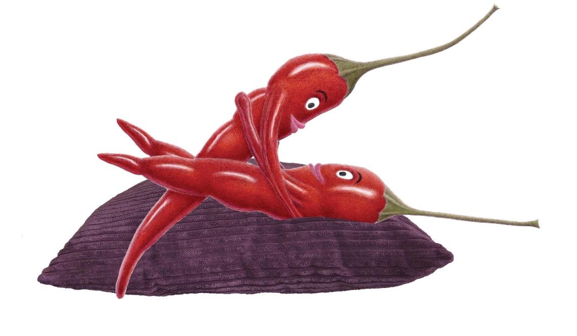 naughty chillies (1).jpg